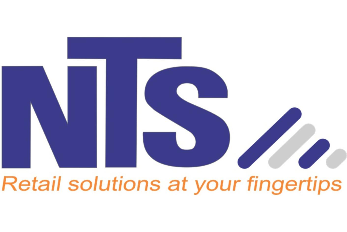 NTS Online